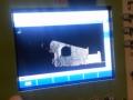 Фасадная съемка с составлением 2D,3D
