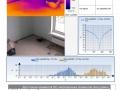 Тепловизионный отчет - лист (14)