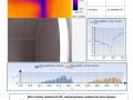 Тепловизионный отчет - лист (18)