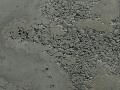Недоуплотнение бетона, раковины