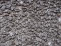 Дефекты бетона -гравелистая поверхность