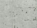 Дефекты бетона - Полости на поверхности бетона