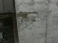 Дефекты бетона - Полости и пустоты в бетоне
