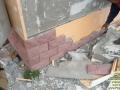 Брак строительных работ