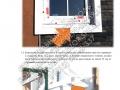 Отчет стройконтроль пример (10)