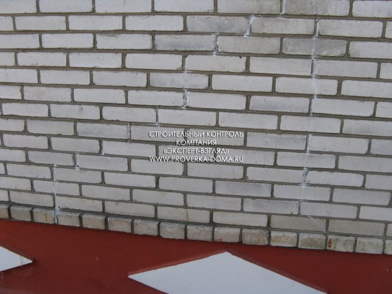 zadnyaya-stena