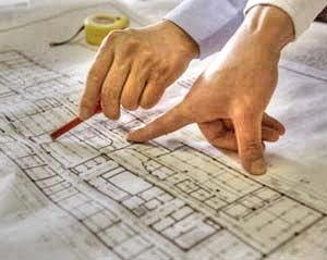 Технадзор необходим даже на этапе проектирования, чтобы можно было исправить недочеты на бумаге, а не после монтажных работ.