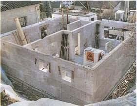 Качество строительных работ проверяется во время строительства, а не после их завершения
