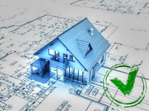 Технический надзор и строительный контроль с Санкт-Петербурге и Екатеринбурге осуществляет компания Эксперт-Взгляд