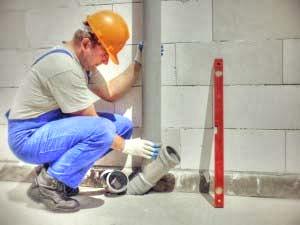 Технический надзор - это гарантия проведения строительных работ на высоком уровне и с неизменно отличным результатом!