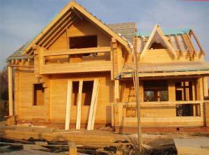Строительный контроль важный элемент строительства