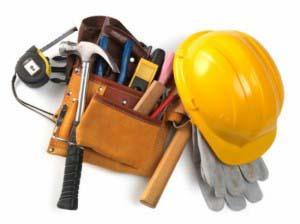 проверка строительных и ремонтных работ