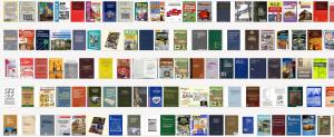 справочники по проектированию и строительству