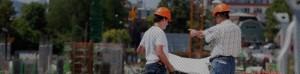 Часто необходимость контроля строительных работ Заказчик понимает только при выявлении брака.