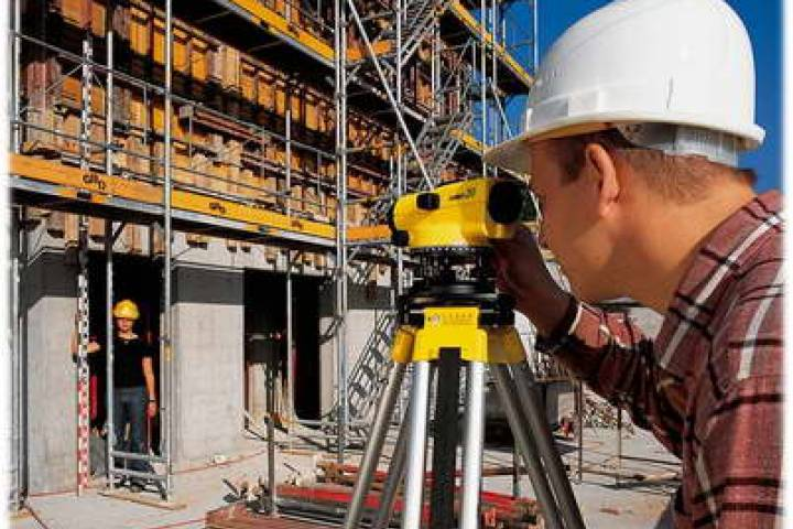 Строительная экспертиза и строительный контроль необходим на регулярной основе
