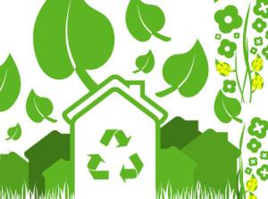 экологическое подразделение