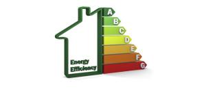 Энергоаудит и Энергопаспорт